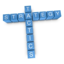 strategy-tactic-image
